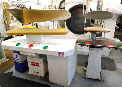 Hot Head Presses for Shirts and Household Items